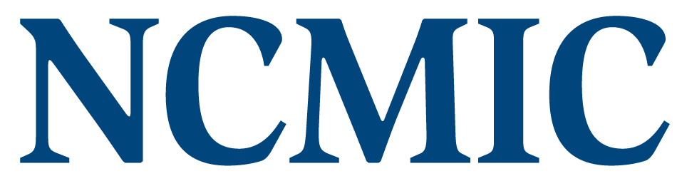 NCMIC Group, Inc. logo