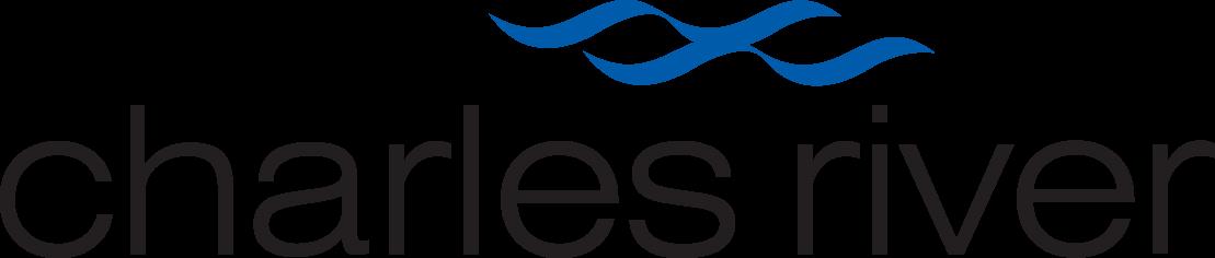 Charles River Labs Intl Inc logo