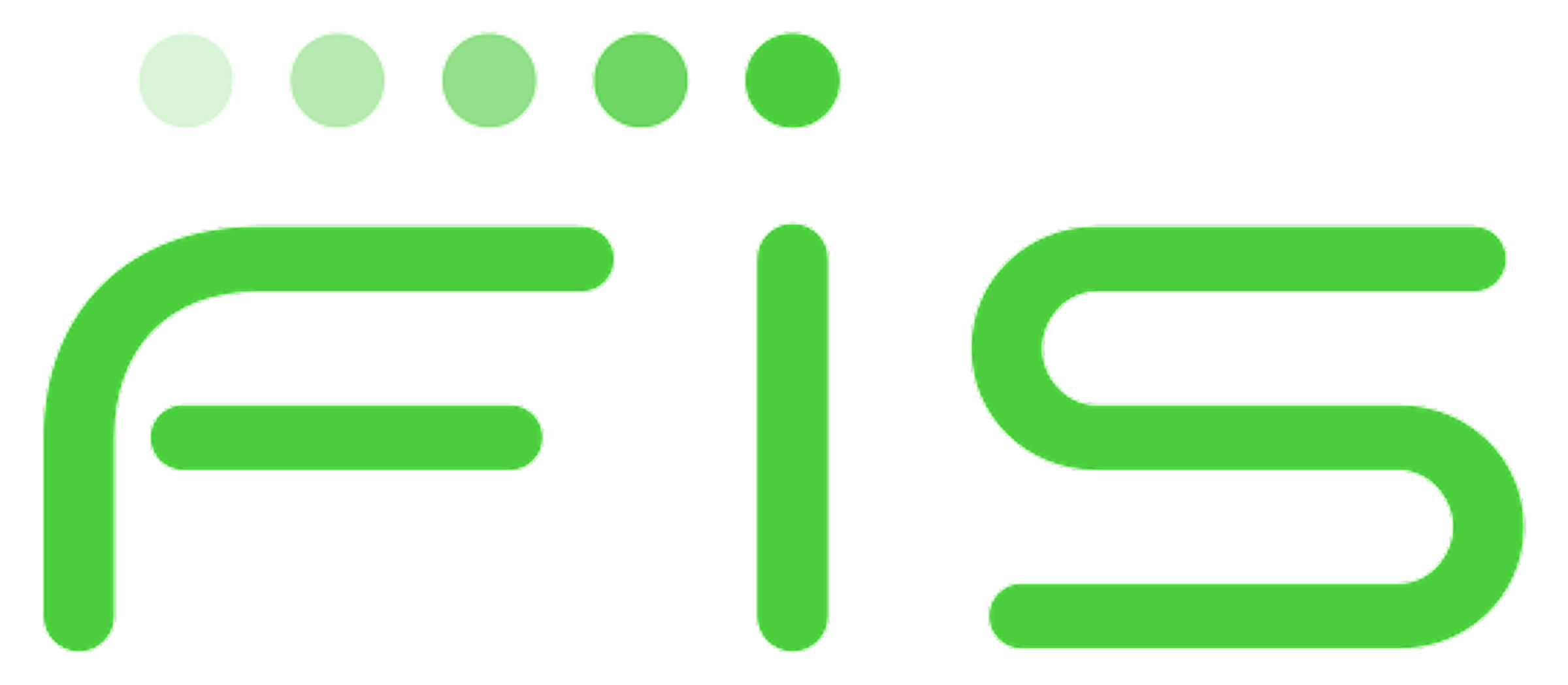 FIS Global logo