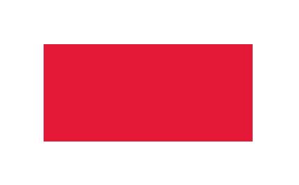 CGI  Company Logo