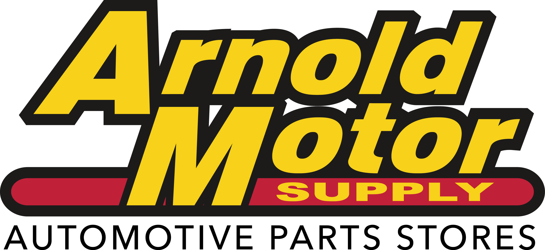 Arnold Motor Supply, LLP logo