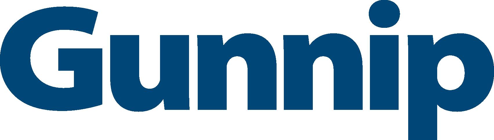 Gunnip & Company LLP logo