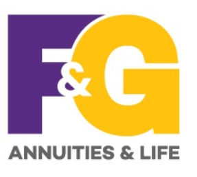 F&G Annuities and Life Company Logo