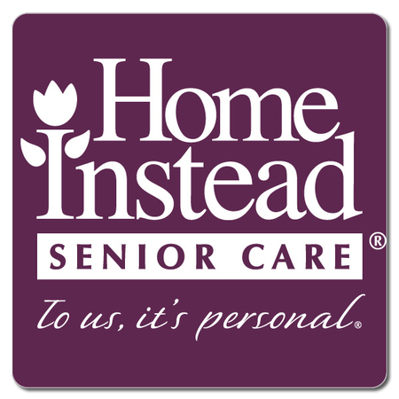 Home Instead-Edina logo