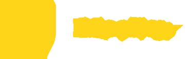 Archbishop Moeller High School logo