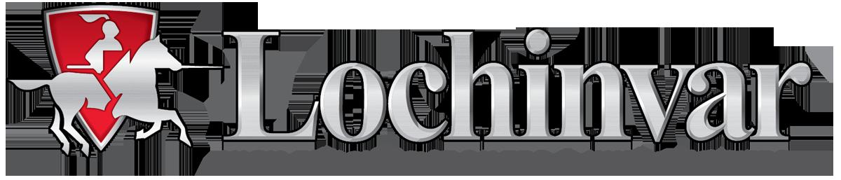 Lochinvar, LLC logo