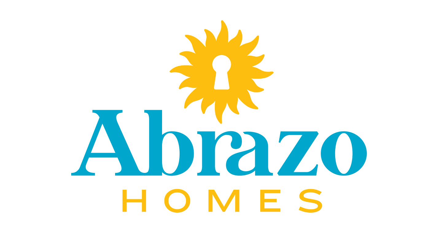Abrazo Homes LLC Company Logo