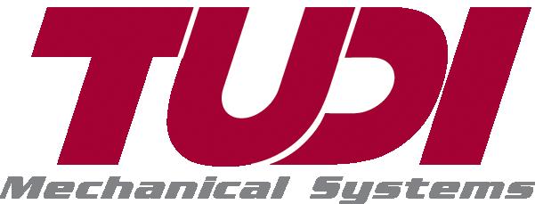 Tudi Mechanical Systems logo