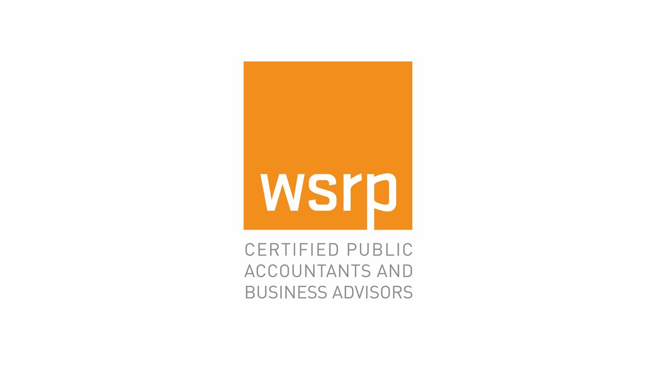 WSRP, LLC Company Logo