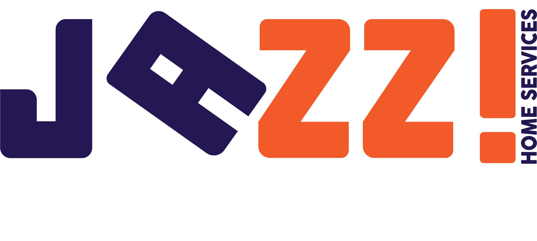 Jazz Home Services logo