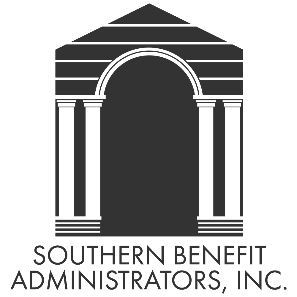 Southern Benefit Administrators, Incorporated Company Logo