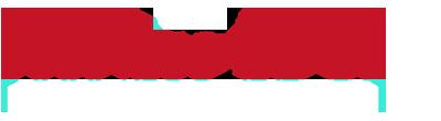 The Fitness Edge Inc.  Company Logo