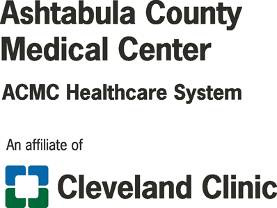 ACMC Healthcare System logo
