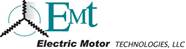 Electric Motor Technologies Company Logo