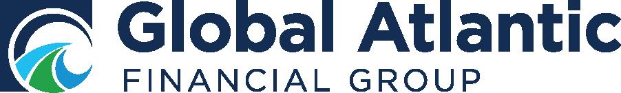 Global Atlantic Financial Company logo