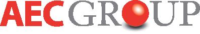 AEC Group LLC logo