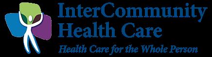 InterCommunity Health Care, Inc. Company Logo