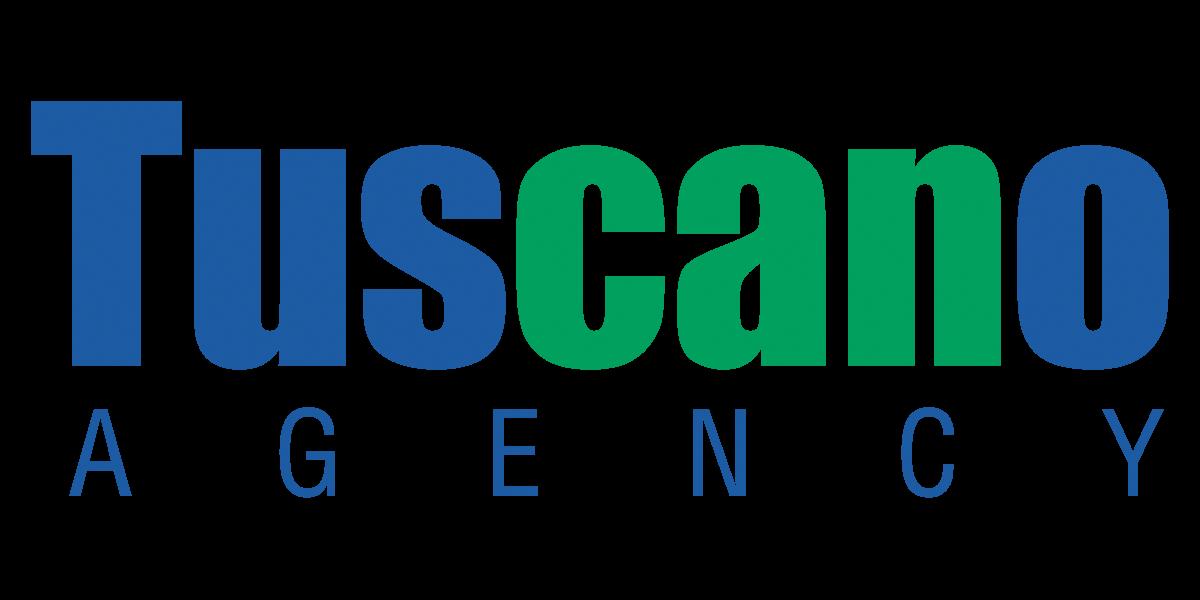 Tuscano Agency Company Logo