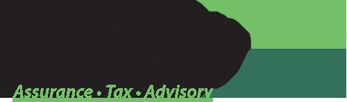 Weaver Company Logo