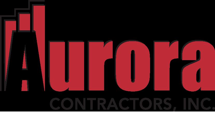 Aurora Contractors, Inc. Company Logo