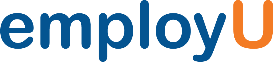 employU, Inc. logo
