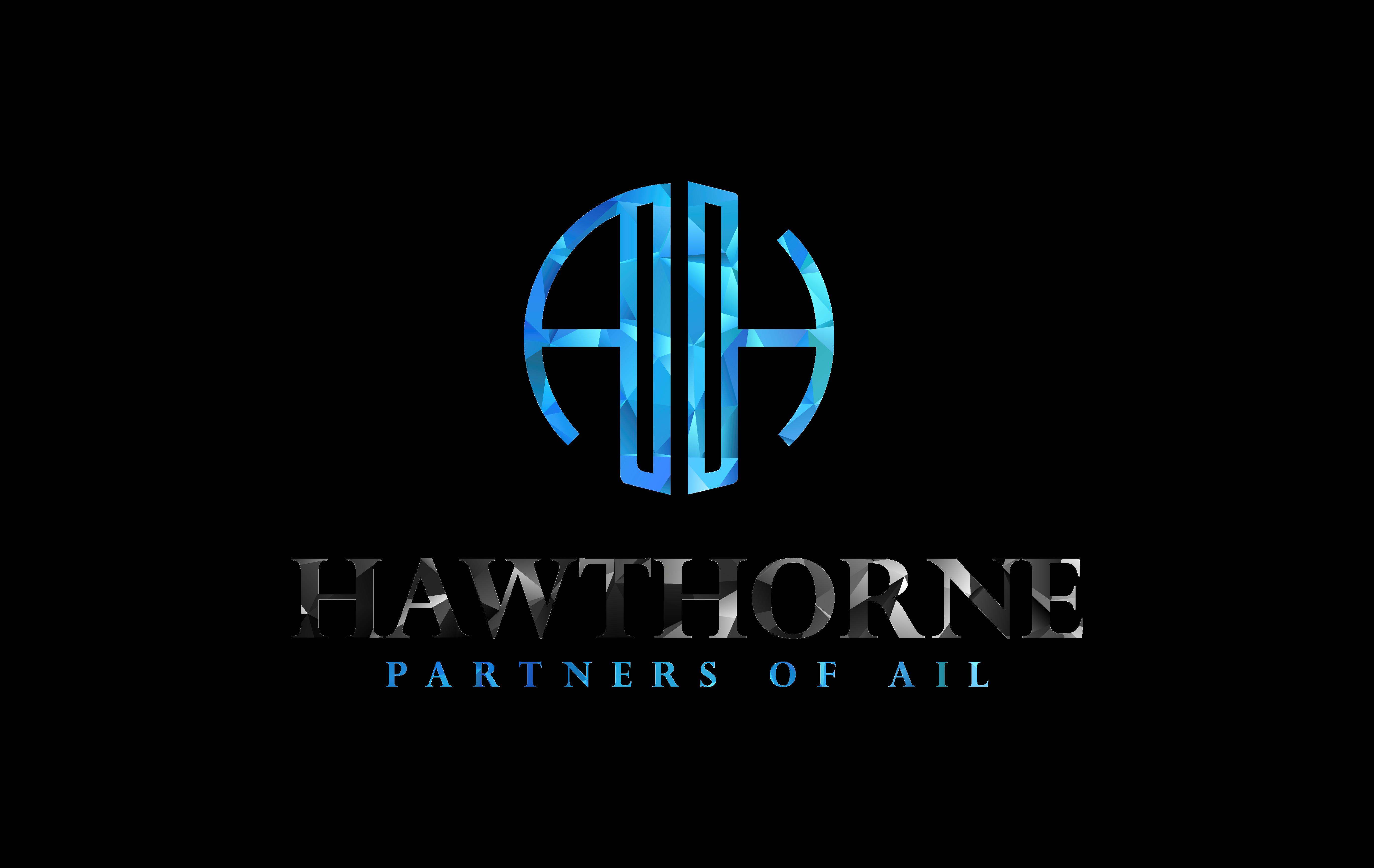 Hawthorne Partners of AIL logo