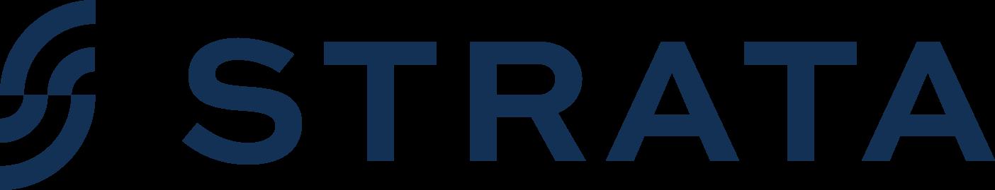 Strata Fund Solutions Company Logo