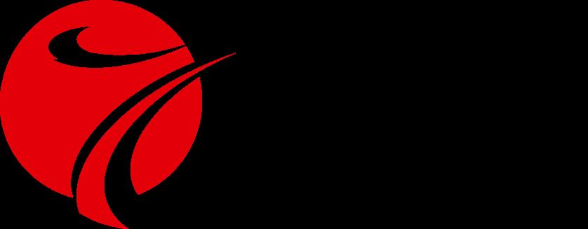Ideal Landscape Group Company Logo
