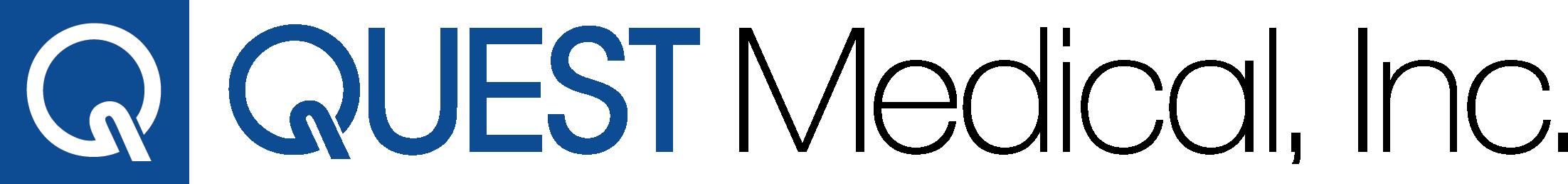Quest Medical, Inc Company Logo