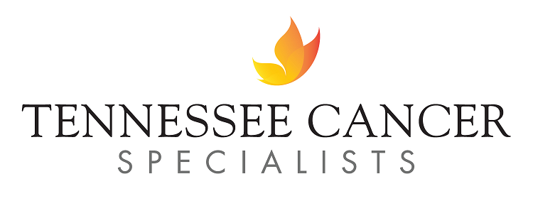 Tennessee Cancer Specialists, PLLC logo