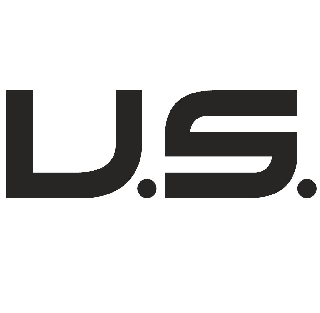 U.S. MRI Company Logo