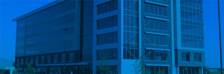 Nav's headquarters is located in Draper, UT.