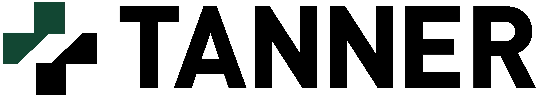 Tanner LLC Company Logo