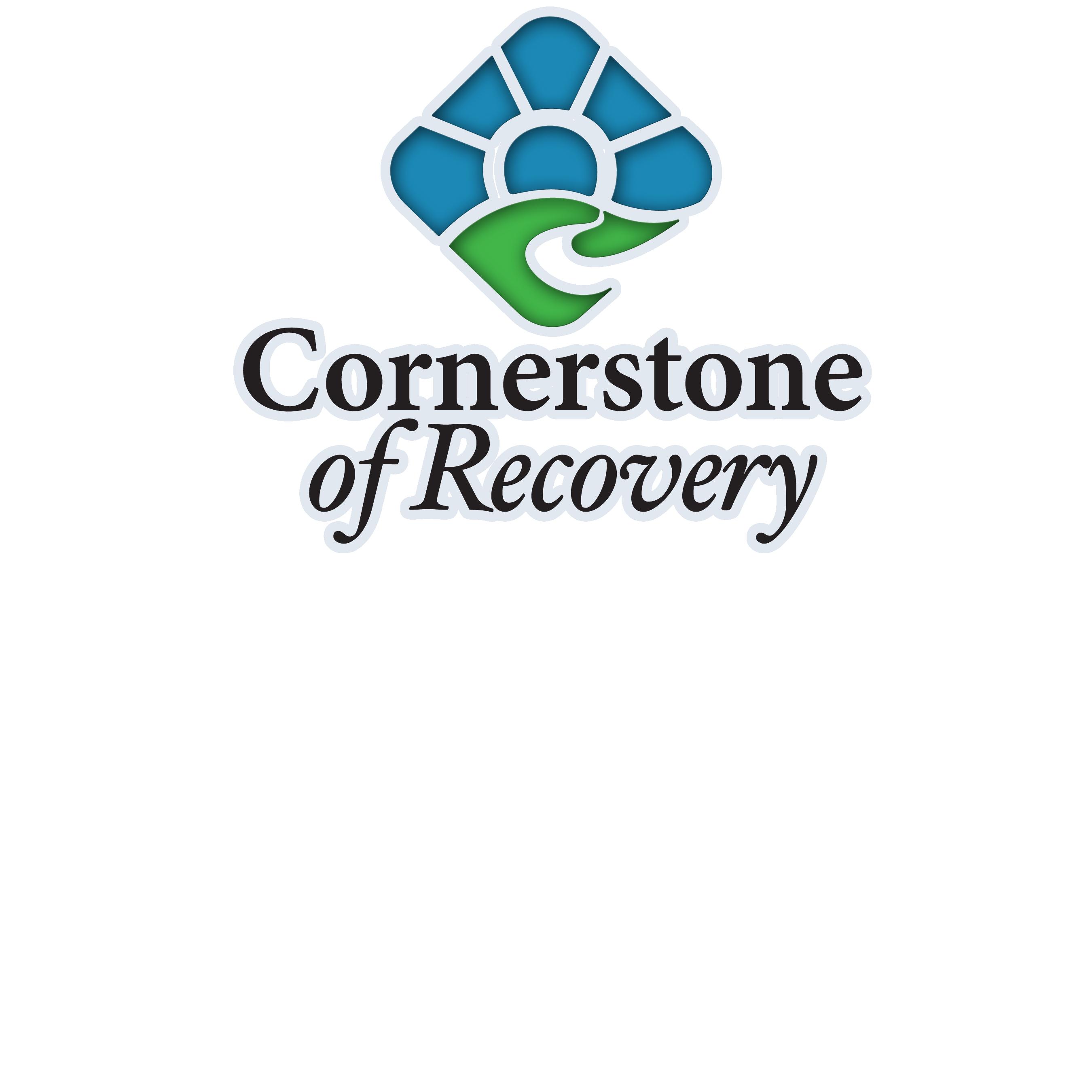 Cornerstone Of Recovery, Inc. logo