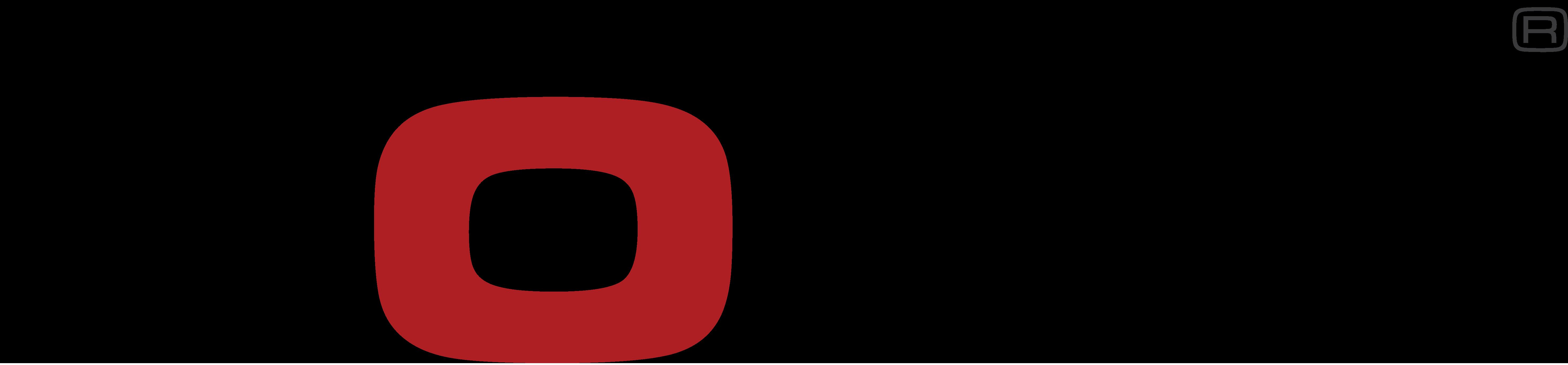 Code Corporation Company Logo