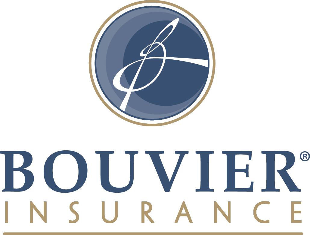Bouvier Insurance logo