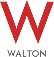 Walton Signage Company Logo