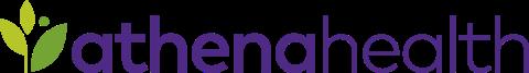 athenahealth, Inc. logo