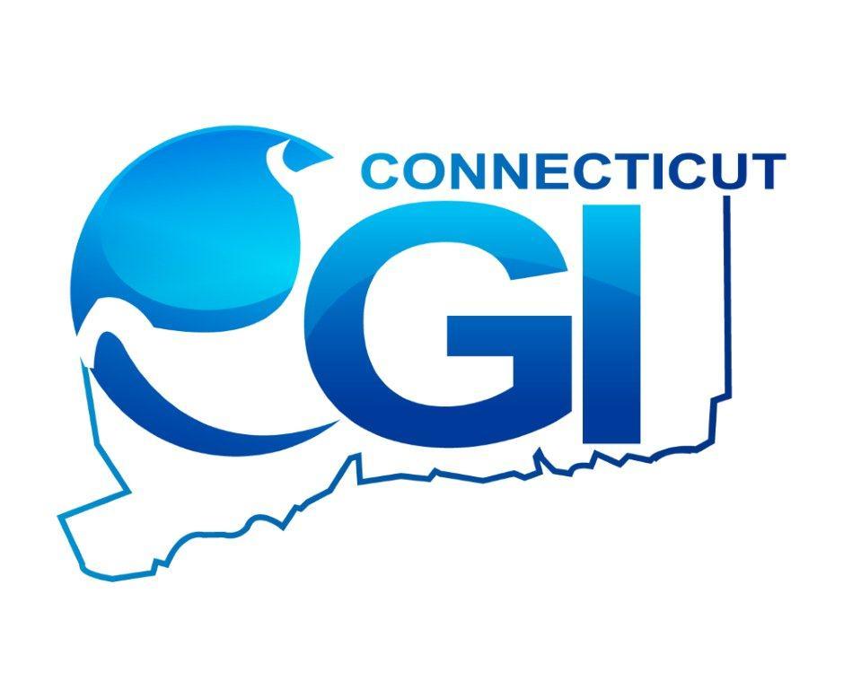 Connecticut GI Company Logo