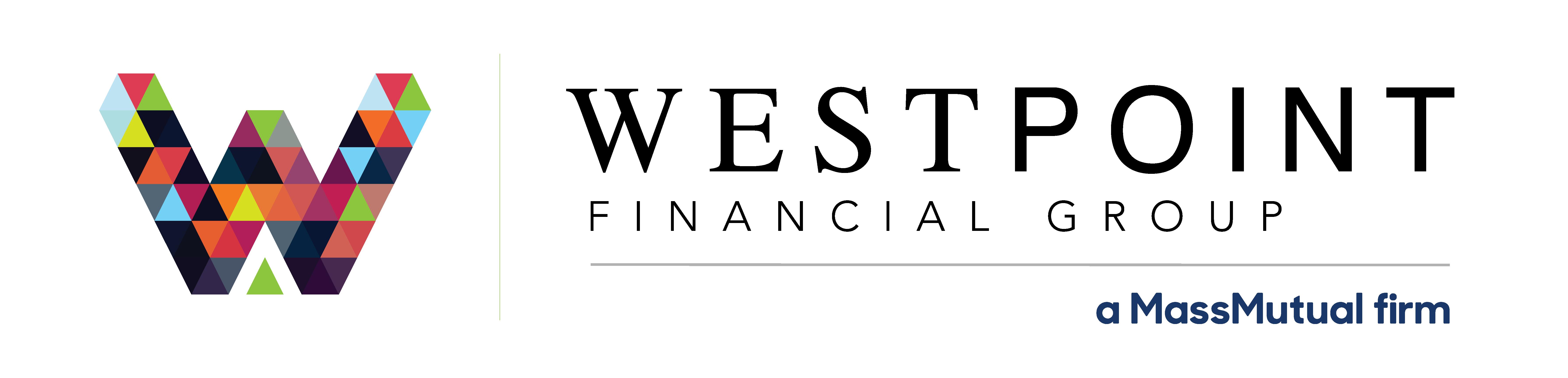 WestPoint Financial Group logo
