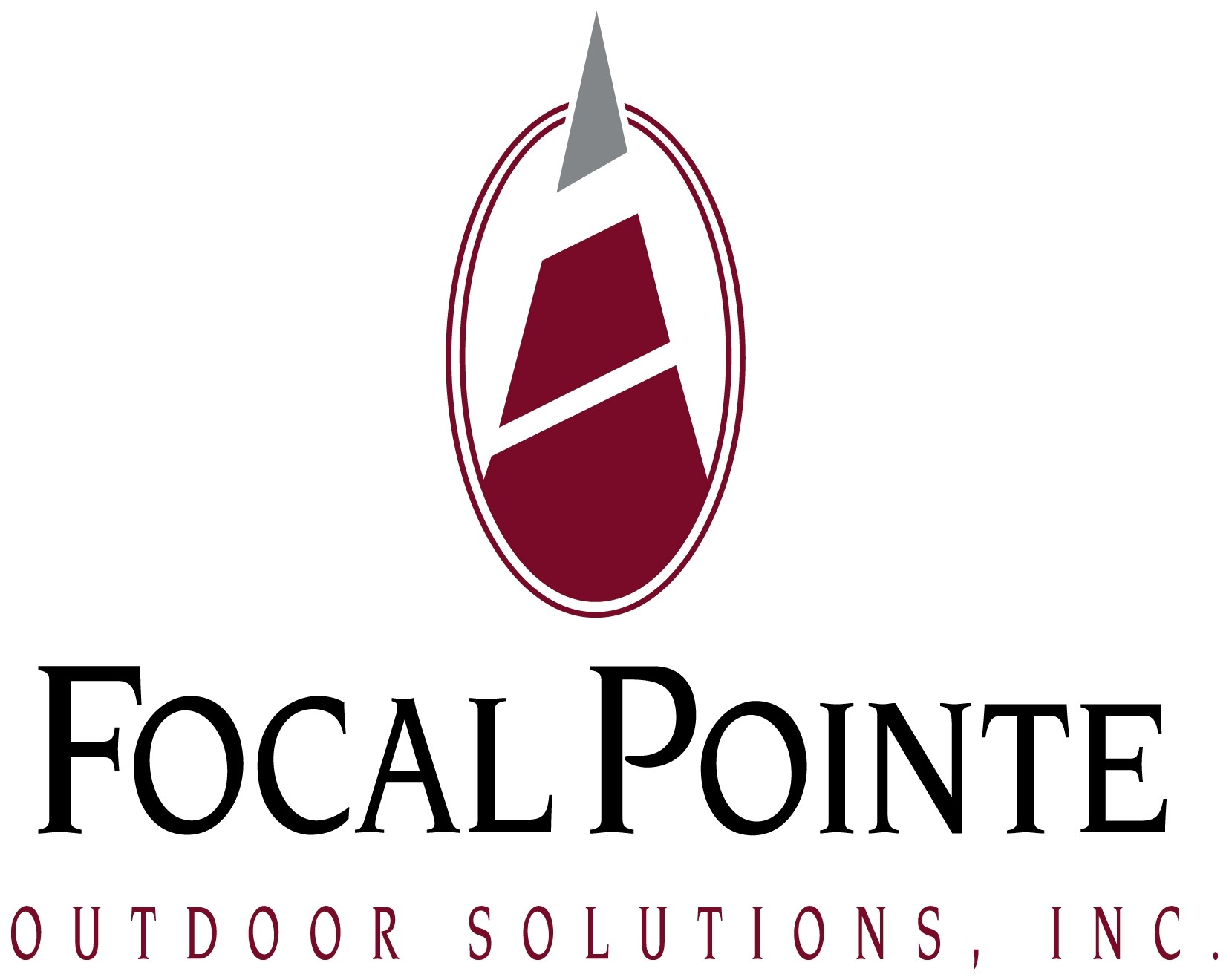 Focal Pointe Outdoor Solutions, Inc. Company Logo