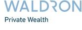 Waldron Private Wealth logo