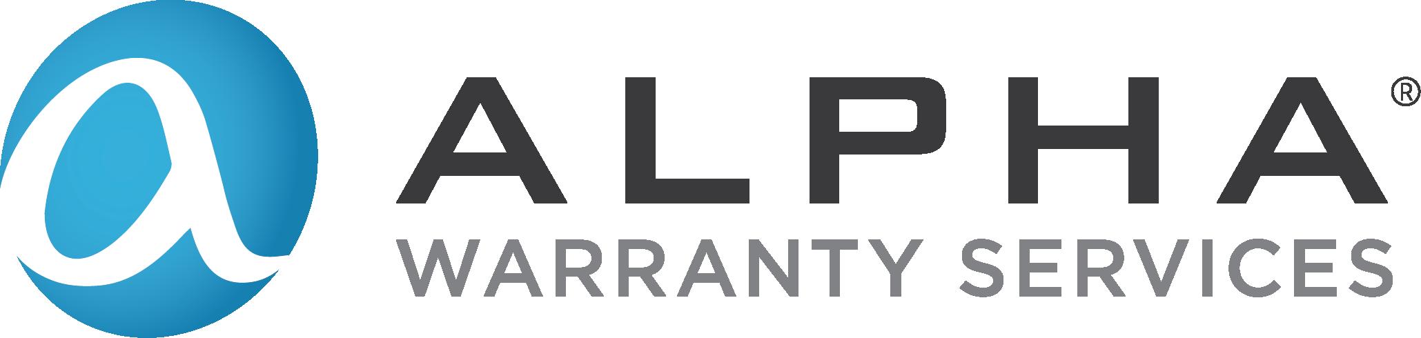 Alpha Warranty Services, Inc. Company Logo