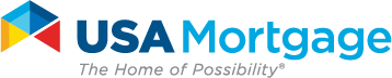 USA Mortgage, a Division of DAS Acquisition Company, LLC logo