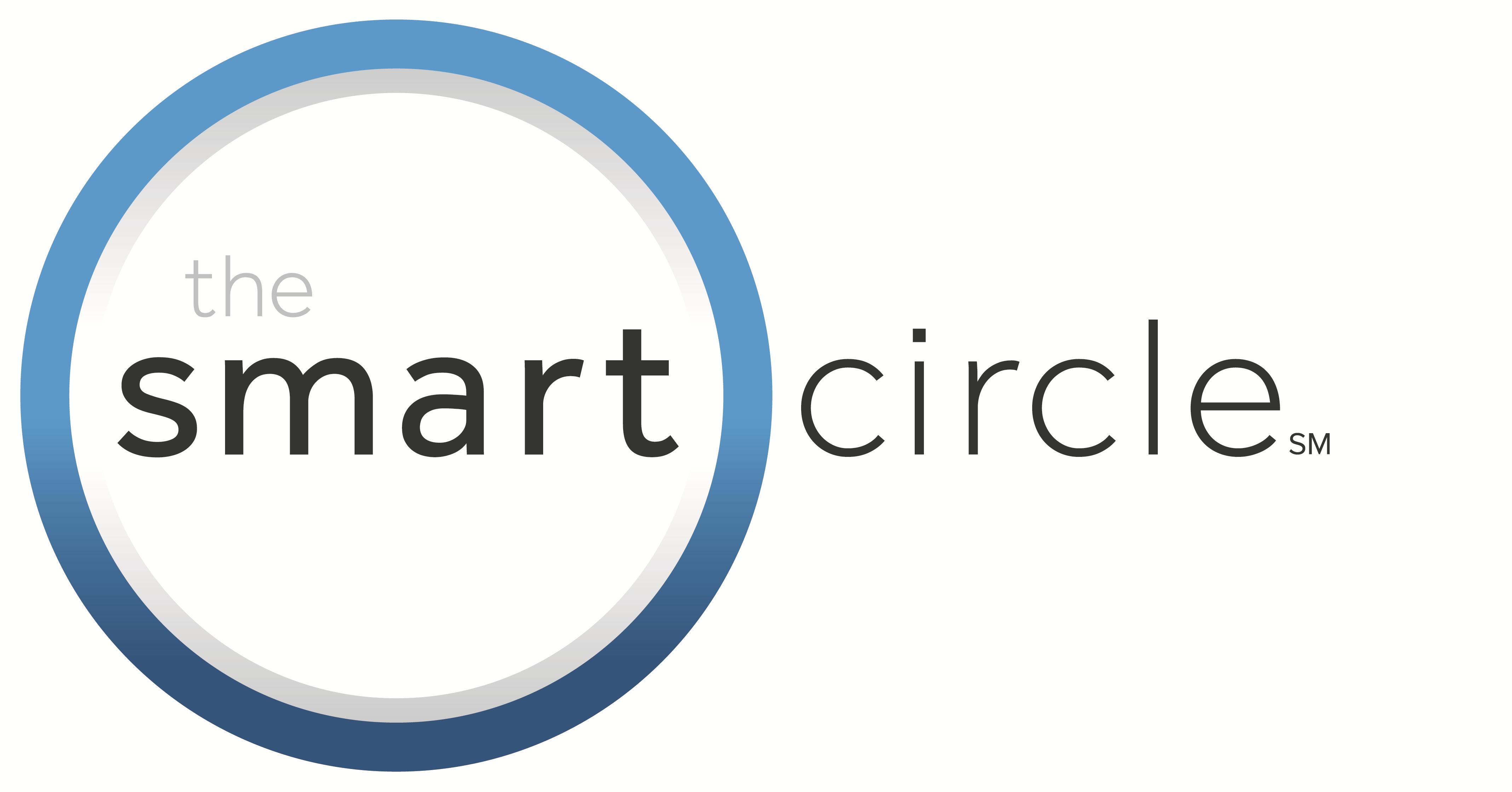 Smart Circle International, LLC logo