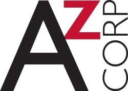 A/Z Corporation Company Logo