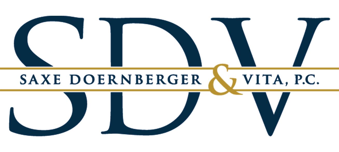 Saxe Doernberger & Vita, P.C. Company Logo