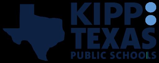 KIPP Texas Public School-Austin logo