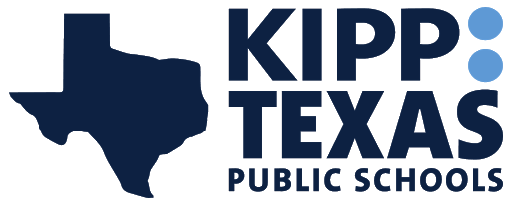 KIPP Texas: San Antonio logo