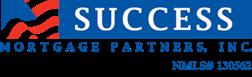 Success Mortgage Partners, Inc. logo